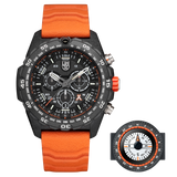 Luminox Bear Grylls Survival - 3749