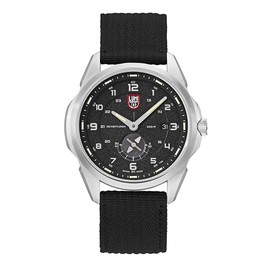 Luminox Atacama Adventurer Field - 1761 Watch | Luminox  Australia