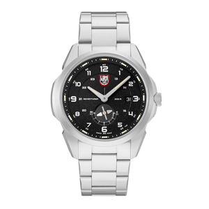 Luminox Atacama Adventurer Field - 1762
