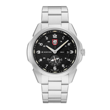 Luminox Atacama Adventurer Field - 1762 Watch | Luminox  Australia