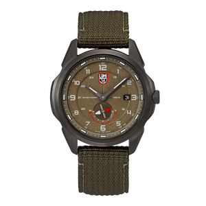 Luminox Atacama Adventurer Field - 1767