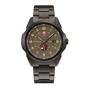 Luminox Atacama Adventurer Field - 1768