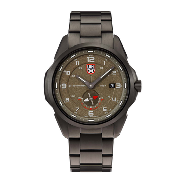 Luminox Atacama Adventurer Field - 1768 Watch | Luminox  Australia