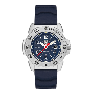 Luminox Navy SEAL Steel - 3253