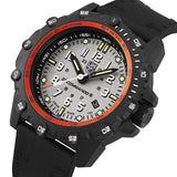 Luminox Commando Frogman - 3301