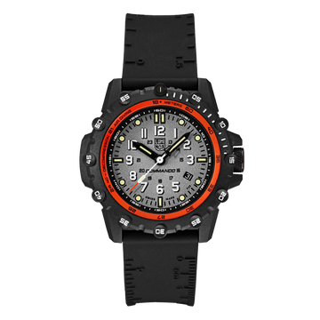 Luminox Commando Frogman - 3301 Watch | Luminox  Australia
