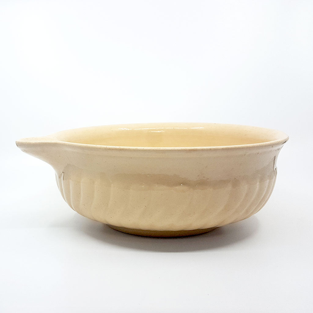 French Batter Bowl