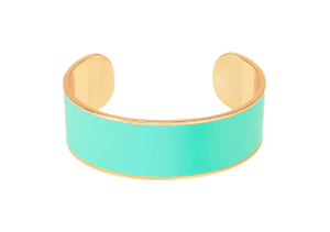 Bangle jonc 2 cm  - Bangle-up