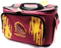 Brisbane Broncos Cooler Bag