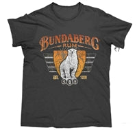 Bundy Bear T Shirt