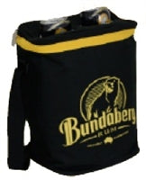 Bundaberg Rum Cooler Bag