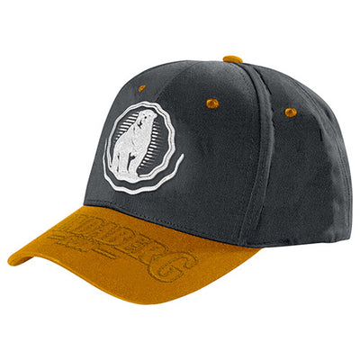 Bundaberg Rum Two Tone Cap