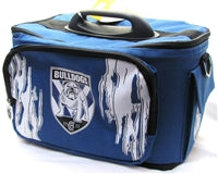 Canterbury Bulldogs Cooler Bag