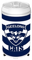 Geelong Cats Can Shaped Bar Fridge