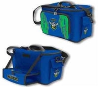 Canberra Raiders Cooler Bag