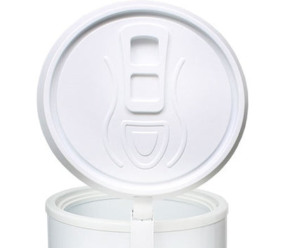 Can Shaped Bar Fridge Replacement Lid - ETA NOVEMBER