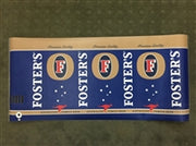 Fosters Bar Fridge Skin (64 x 138cm)