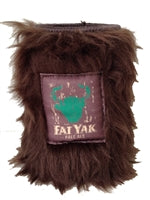 Fat Yak Can Cooler