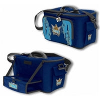 Gold Coast Titans Cooler Bag