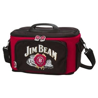 Jim Beam Cooler Bag with Tray