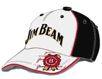 Jim Beam Signature Cap