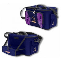 Melbourne Storm Cooler Bag