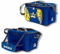 North Queensland Cowboys Cooler Bag