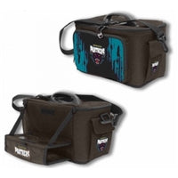 Penrith Panthers Cooler Bag