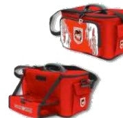 St Geoerge Illawarra Dragons Cooler Bag