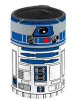 Star Wars R2-D2 Stubby Cooler
