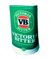 VB Can Cooler