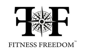 Fitness Freedom Gear