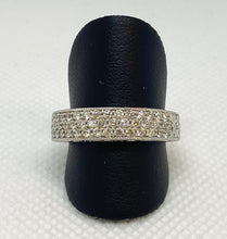 Load image into Gallery viewer, Alluring Anniversary Band | Ring