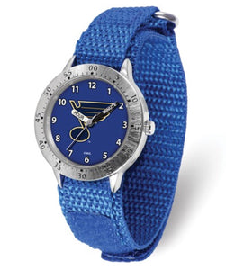St. Louis Blues Youth Watch