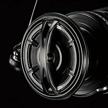 Load image into Gallery viewer, SHIMANO EXSENCE 4000MXG Spinning Reel  From Japan