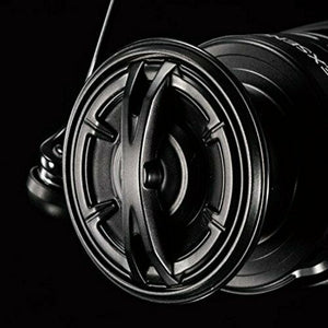 SHIMANO EXSENCE 4000MXG Spinning Reel  From Japan