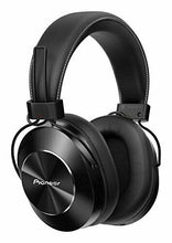 Load image into Gallery viewer, Pioneer SE-MS7BT Bluetooth Wireless Stereo Headphone 3 color Variation