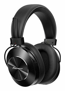 Pioneer SE-MS7BT Bluetooth Wireless Stereo Headphone 3 color Variation