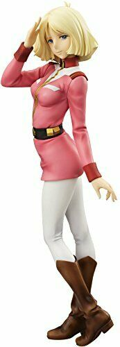 NEW RAHDXG.A.NEO Gundam Sayla Mass 1/8 Scale Figure MegaHouse  from Japan
