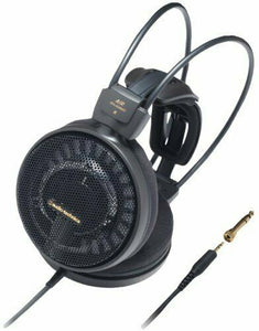 Audio-technica ATH-AD900X Air Dynamic Headphone Japan Domestic Version New