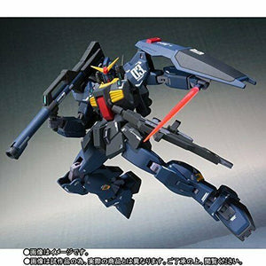 ROBOT Spirit (Ka signature)  Gundam Mk-II Titans specifications