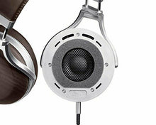 Load image into Gallery viewer, DENON AH-D5200 High-Resolution Over Head Headphones / FREE-SHIPPING