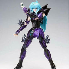 Load image into Gallery viewer, Bandai Saint Seiya Myth Cloth EX Pisces Aphrodite (Surplice) Japan version