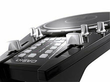 Load image into Gallery viewer, Casio XW-DJ1 DJ Controller Track Former AC adapter