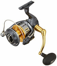 Load image into Gallery viewer, SHIMANO 15 TWIN POWER SW 14000XG Fishing REEL From JAPAN