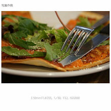 Load image into Gallery viewer, Sony SEL50F18 E 50mm F1.8 OSS Black E-mount Lens Japan Domestic Version New F/S