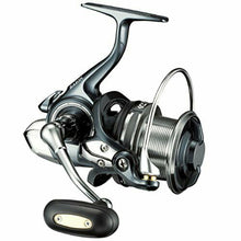 Load image into Gallery viewer, Daiwa POWERSURF SS 4000QD Surf Casting Reel Fishing Japan New