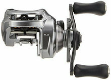 Load image into Gallery viewer, Shimano Baitcasting Reel 18 BANTAM MGL Left-Handed from japan Brand New in Box