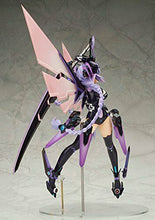 Load image into Gallery viewer, Hyperdimension Neptunia Purple Heart Alter Ver. 1/7 Scale Figure NEW from Japan
