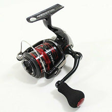 Load image into Gallery viewer, Shimano 17 Sephia CI4+ C3000-SHG Spinning Reel New!